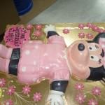 Minnie Disney