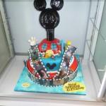 Torte per Bambini Disney