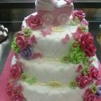 torte battesimo 2014 (2)