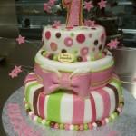 torte per bambini 2014 (10)