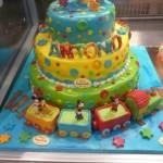 torte per bambini 2014 (1)