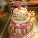 torte per bambini 2014 (11)