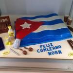 torte per bambini 2014 (13)