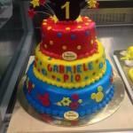 torte per bambini 2014 (15)