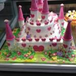 torte per bambini 2014 (16)