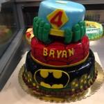 torte per bambini 2014 (17)