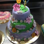 torte per bambini 2014 (18)