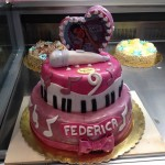 torte per bambini 2014 (20)