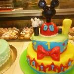torte per bambini 2014 (21)