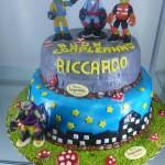 torte per bambini 2014 (2)