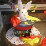 torte per bambini 2014 (3)