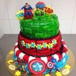 torte per bambini 2014 (4)