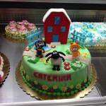 torte per bambini 2014 (5)