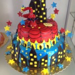 torte per bambini 2014 (7)