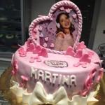torte per bambini 2014 (8)
