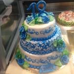 torte 18 anni 2014 (1)