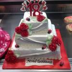 torte 18 anni 2014 (15)
