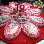 torte 18 anni 2014 (4)