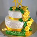 torte 18 anni 2014 (6)