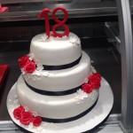 torte 18 anni 2014 (7)