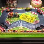 torte 18 anni 2014 (9)