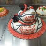 torte-di-laurea