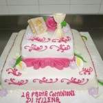 torte comunione